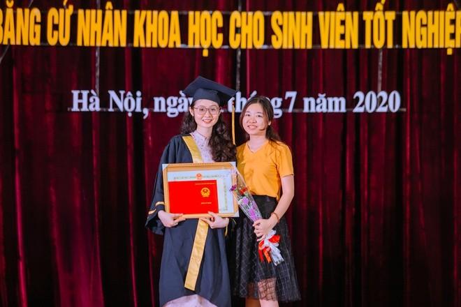 3 nu sinh tot nghiep xuat sac truong su pham-Hinh-10