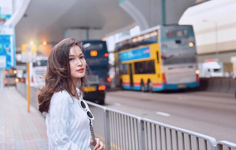4 nu MC tre trung nhat nhi VTV: Nhan sac khong thua hoa hau-Hinh-12