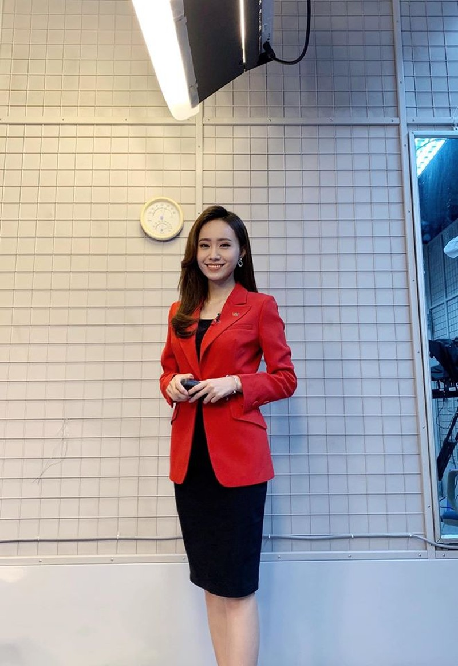 4 nu MC tre trung nhat nhi VTV: Nhan sac khong thua hoa hau-Hinh-17