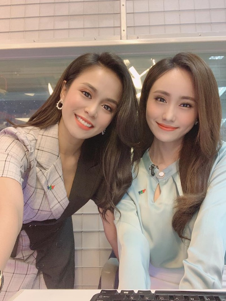 4 nu MC tre trung nhat nhi VTV: Nhan sac khong thua hoa hau-Hinh-20