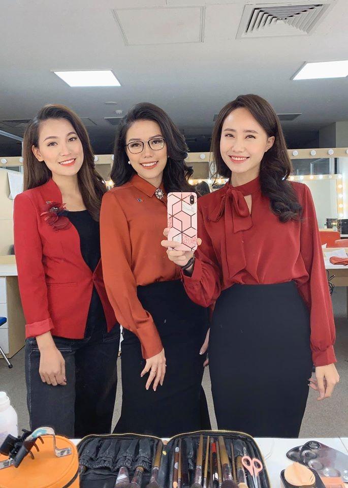 4 nu MC tre trung nhat nhi VTV: Nhan sac khong thua hoa hau-Hinh-21