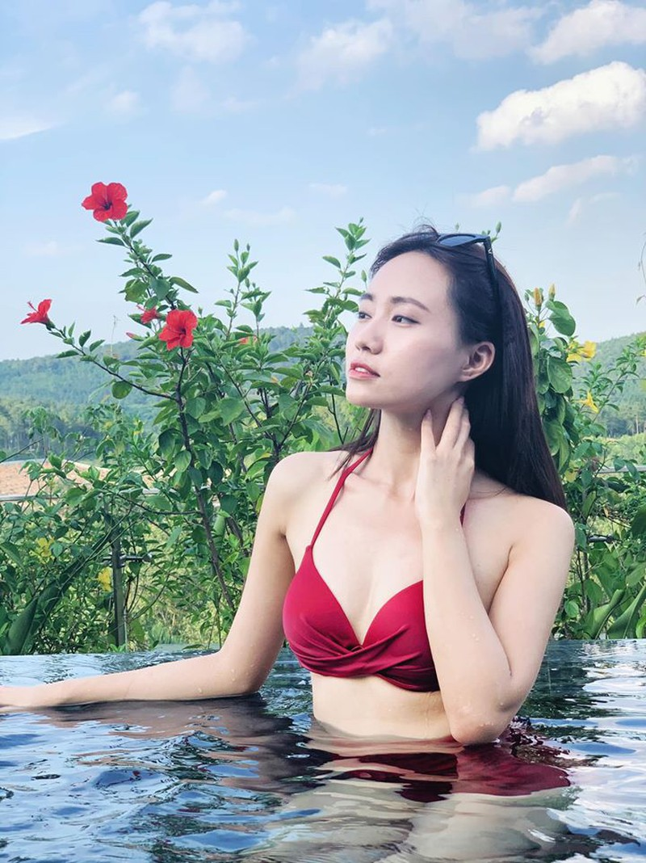 4 nu MC tre trung nhat nhi VTV: Nhan sac khong thua hoa hau-Hinh-25