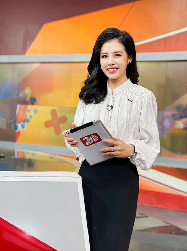 4 nu MC tre trung nhat nhi VTV: Nhan sac khong thua hoa hau-Hinh-31