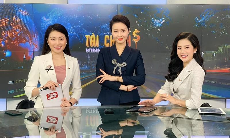 4 nu MC tre trung nhat nhi VTV: Nhan sac khong thua hoa hau-Hinh-32