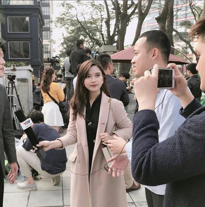 4 nu MC tre trung nhat nhi VTV: Nhan sac khong thua hoa hau-Hinh-43