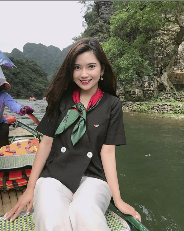 4 nu MC tre trung nhat nhi VTV: Nhan sac khong thua hoa hau-Hinh-44