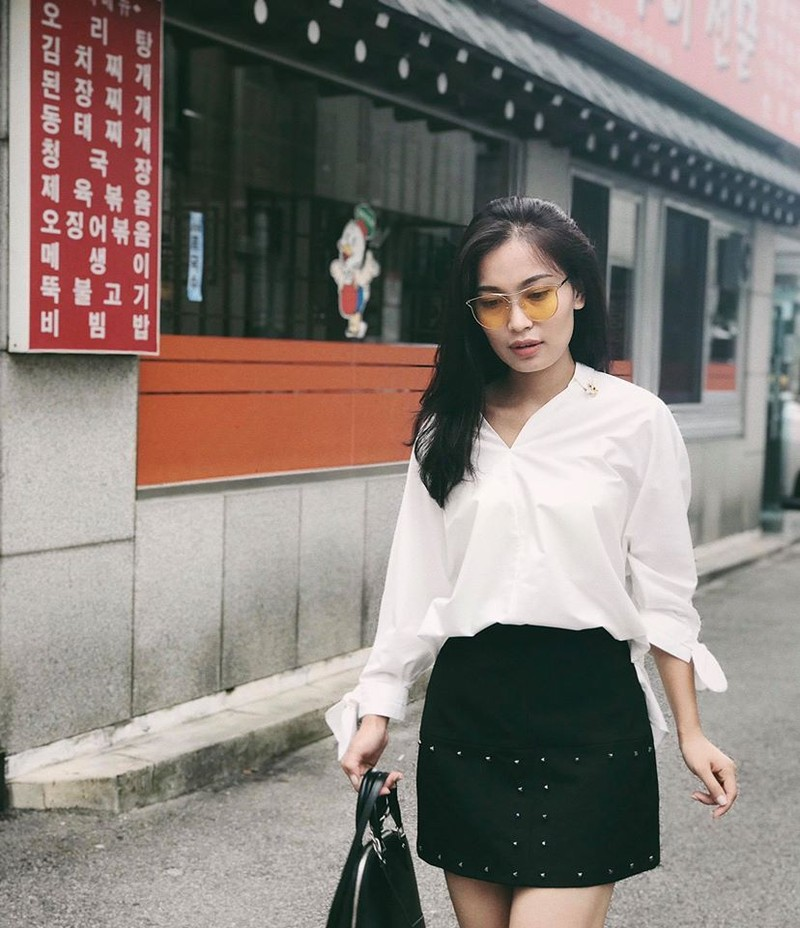 4 nu MC tre trung nhat nhi VTV: Nhan sac khong thua hoa hau-Hinh-9
