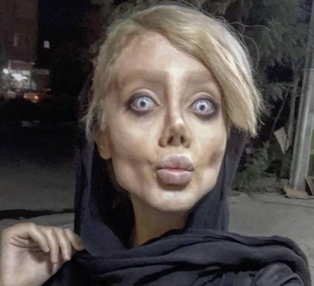 Angelina Jolie 'phien ban loi' nguy kich vi nhiem Covid-19-Hinh-5