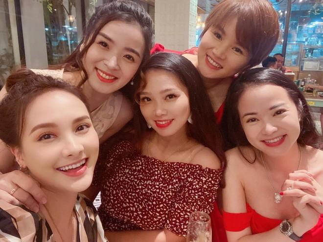 Bao Thanh tan huong cuoc song sau khi tuyen bo dung dong phim-Hinh-9