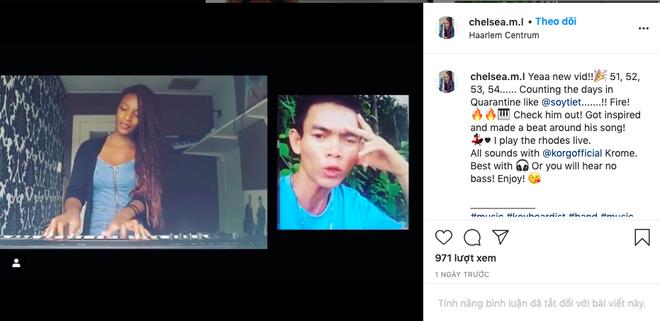 Chang trai chan bo bat ngo noi tieng, duoc sao 'khung' the gioi PR-Hinh-5
