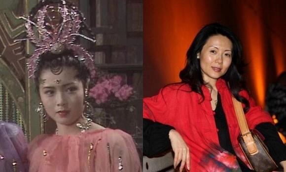 'Dai nhen tinh' cung cac chi em trong 'Tay du ky 1986' gio ra sao?-Hinh-7