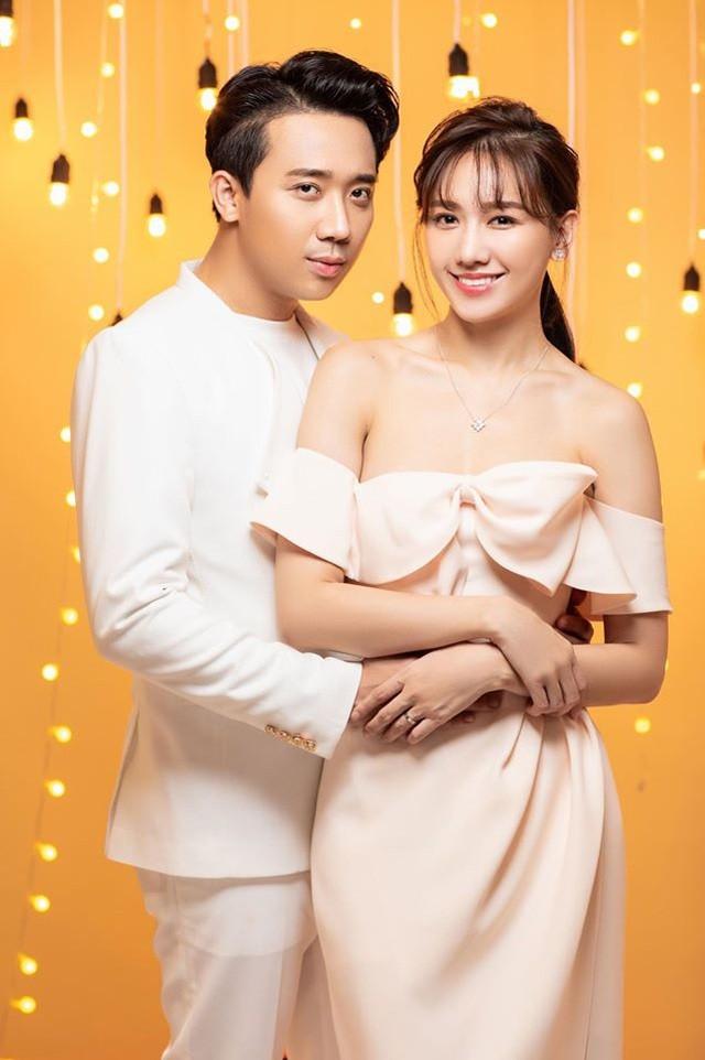 Hari Won bi Tran Thanh cam an du doi mo mat-Hinh-3