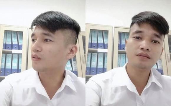 Hien tuong mang Le Roi sau 6 nam noi tieng-Hinh-3