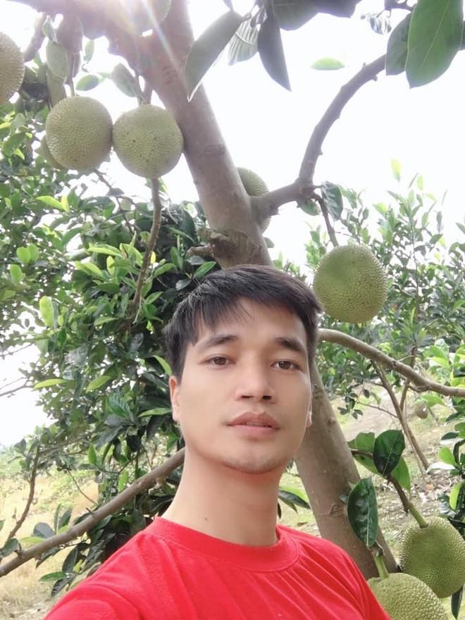 Hien tuong mang Le Roi sau 6 nam noi tieng-Hinh-4