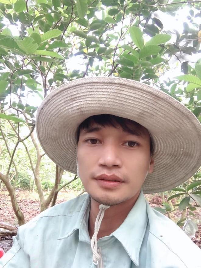 Hien tuong mang Le Roi sau 6 nam noi tieng-Hinh-5