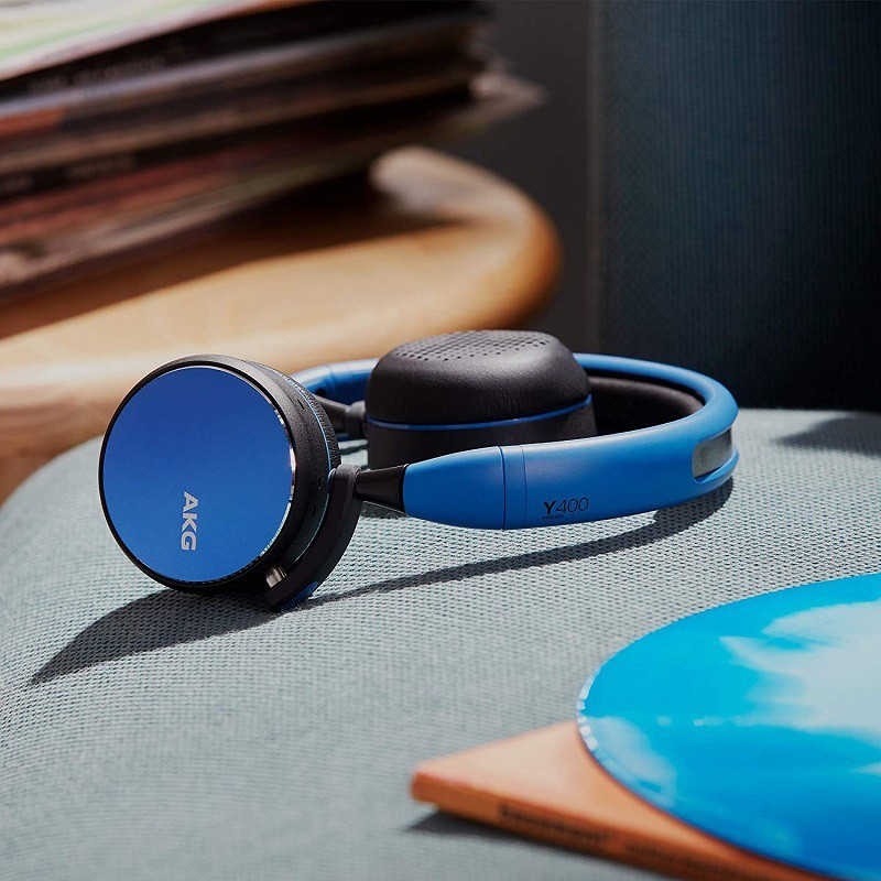 Samsung ra mat tai nghe chong on AKG Y600 NC va AKG Y400-Hinh-5