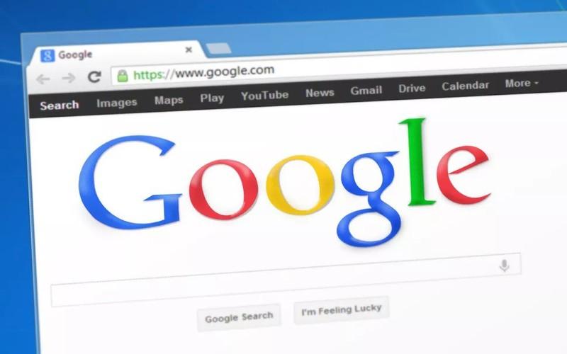 Tai xuong ban Google Chrome gia co the bi danh cap du lieu