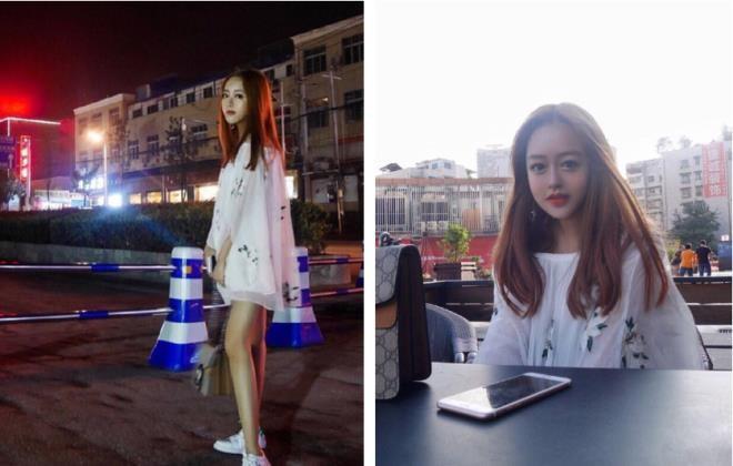 Choang voi nhan sac that cua loat nu than mang xa hoi-Hinh-9