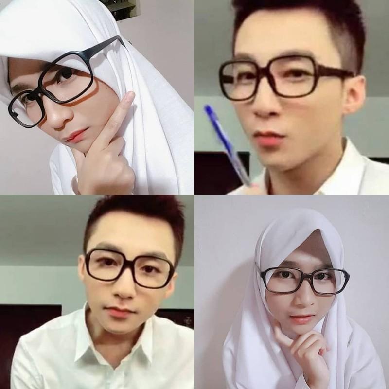 Co ban Indonesia gay sot vi qua giong Son Tung M-TP-Hinh-2