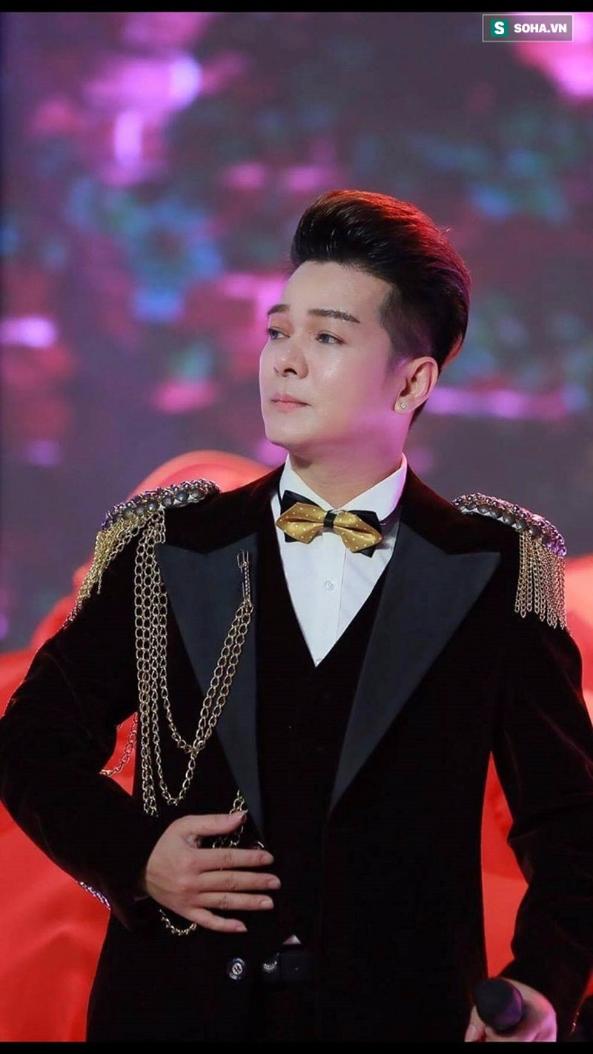 Ly Nha Ky phien ban Vu Ha khien khan gia duoc phen cuoi ngat-Hinh-6