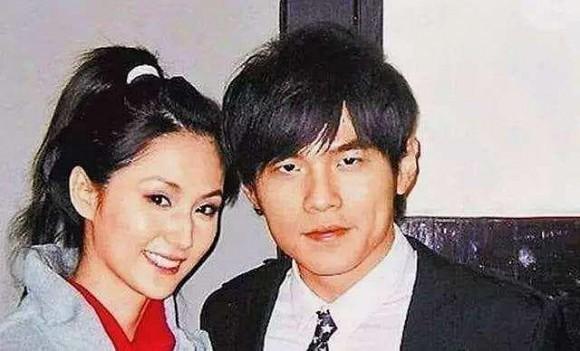 Cuoc song hien tai cua 'nu than phim cap 3' Lam Yen-Hinh-7