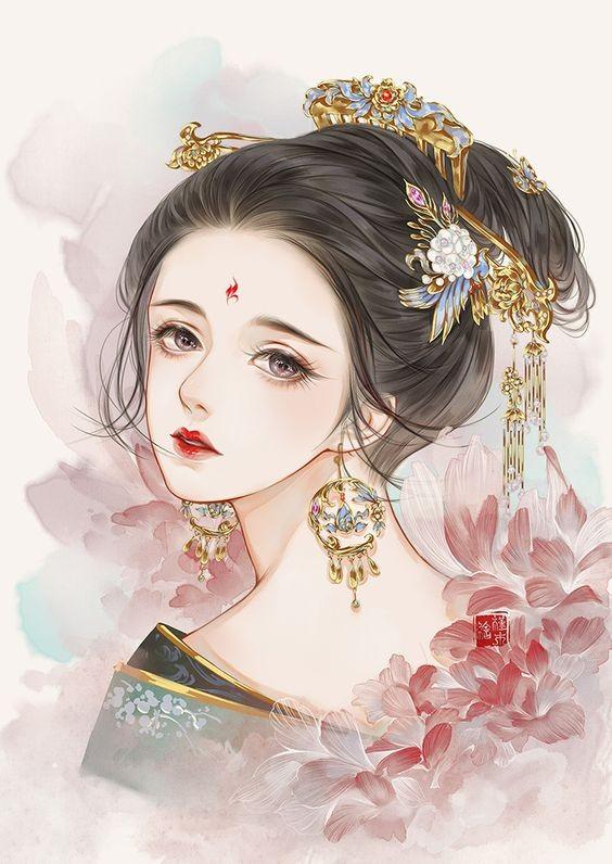 Khung gio sinh hoang kim khong thanh Rong cung thanh Phuong-Hinh-2