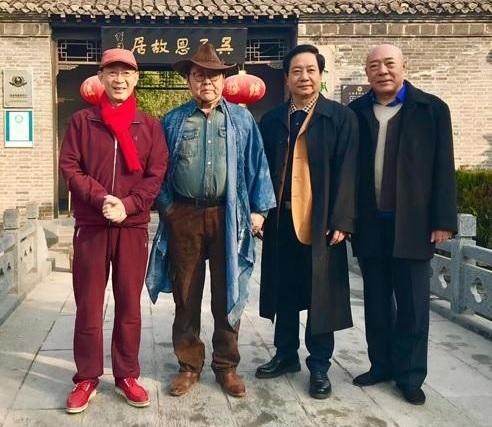 Luc Tieu Linh Dong bi che 'an may di vang' o phim moi-Hinh-2