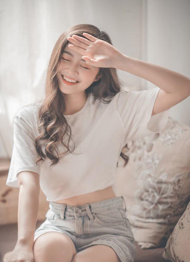 Nu sinh Ngoai thuong xinh dep, tot nghiep loai gioi-Hinh-2