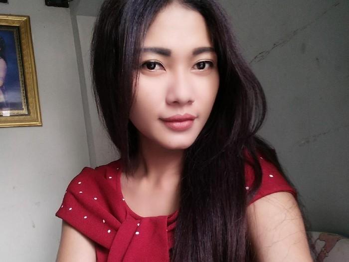 Quang cao ban dat, tang kem chi dau xinh dep-Hinh-3