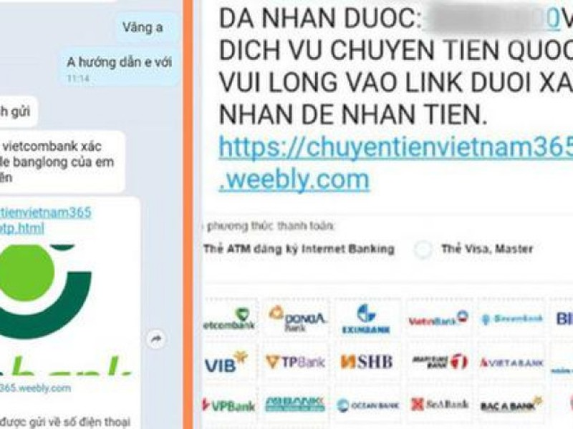 Uat uc vi mua nuoc rua da nang thanh nuoc rua kinh-Hinh-4