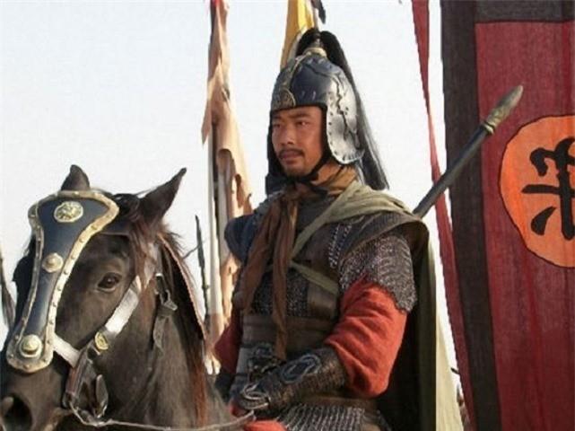 Hao han Luong Son: Biet danh hoanh trang – ban linh tam thuong-Hinh-2