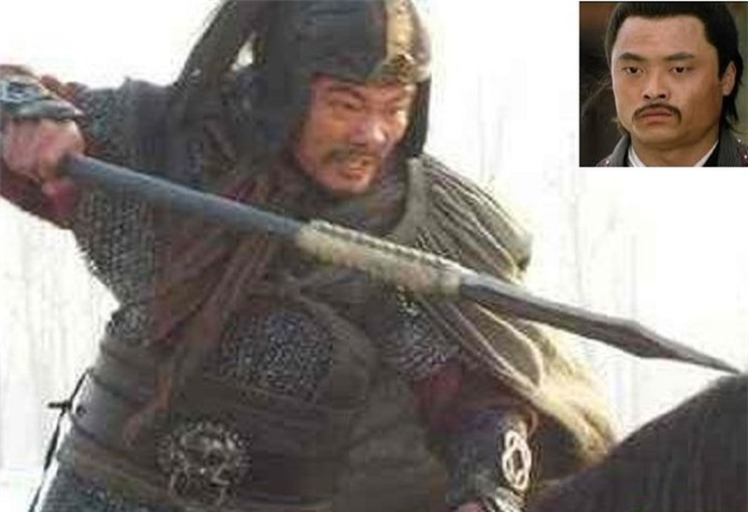 Hao han Luong Son: Biet danh hoanh trang – ban linh tam thuong-Hinh-3