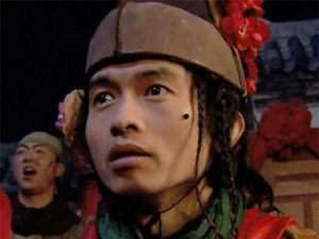 Hao han Luong Son: Biet danh hoanh trang – ban linh tam thuong-Hinh-4
