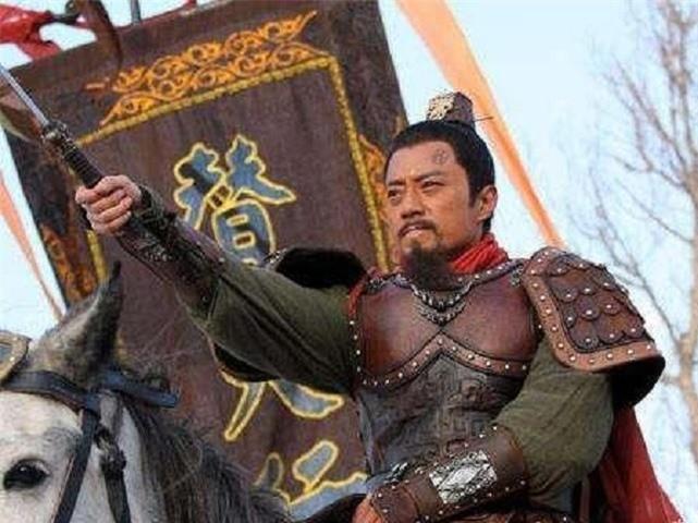 Hao han Luong Son: Biet danh hoanh trang – ban linh tam thuong-Hinh-5
