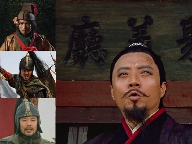 Hao han Luong Son: Biet danh hoanh trang – ban linh tam thuong