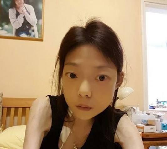 My nhan Hong Kong giam can khac nghiet, nhan nhu trai tao kho-Hinh-5