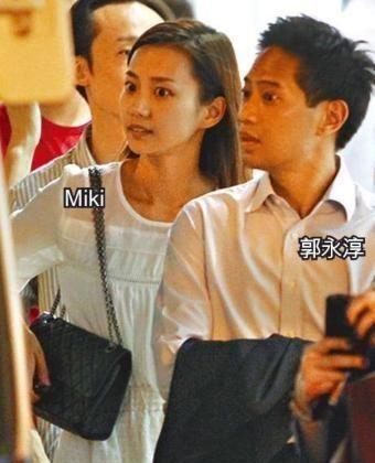 My nhan Hong Kong giam can khac nghiet, nhan nhu trai tao kho-Hinh-6
