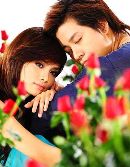 My nhan Viet be bang khi vua tho lo yeu duong da bi choi bo-Hinh-5