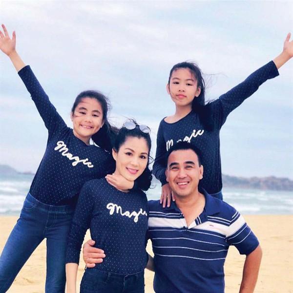 Vo Quyen Linh, Kinh Quoc giau co giup chong doi doi nhu the nao?-Hinh-2