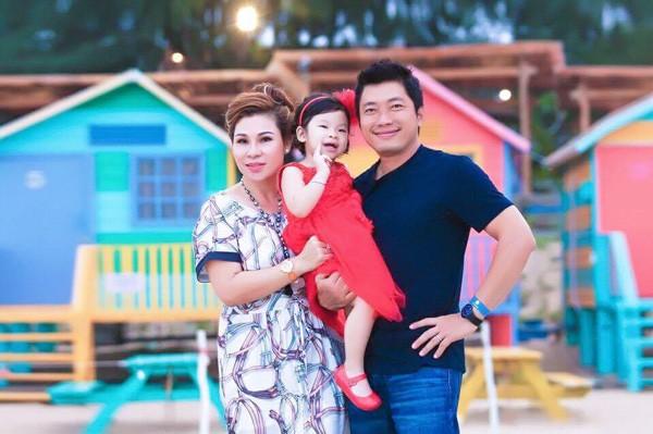 Vo Quyen Linh, Kinh Quoc giau co giup chong doi doi nhu the nao?-Hinh-4