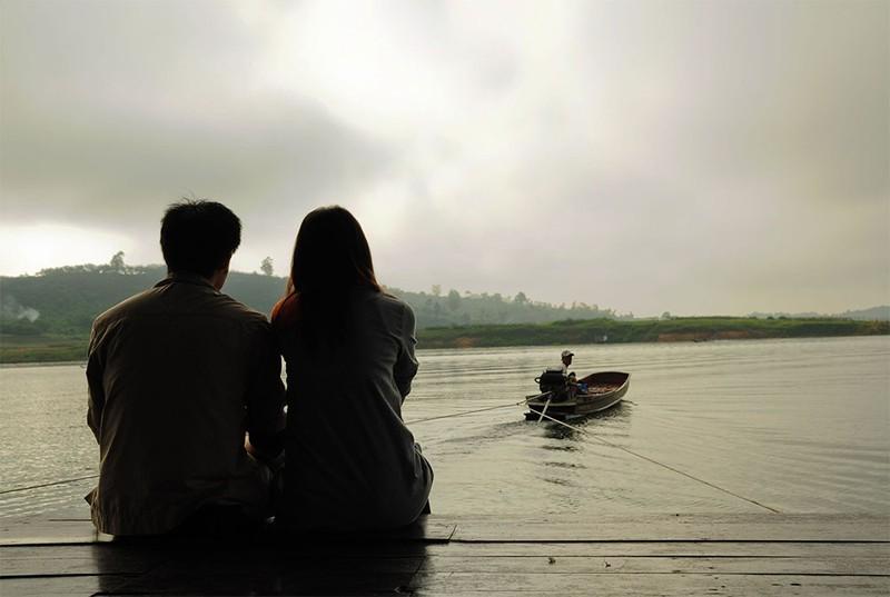 Cha day con gai cach chon nguoi yeu ly tuong nhat-Hinh-12