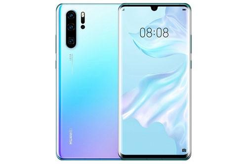 10 smartphone sac pin nhanh nhat the gioi-Hinh-2