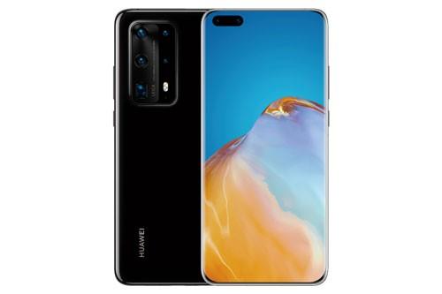 10 smartphone sac pin nhanh nhat the gioi-Hinh-4