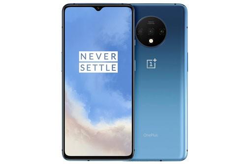 10 smartphone sac pin nhanh nhat the gioi-Hinh-6