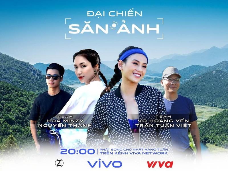 Gimbal Camera: dau an su no luc khang dinh vi the cua vivo-Hinh-5