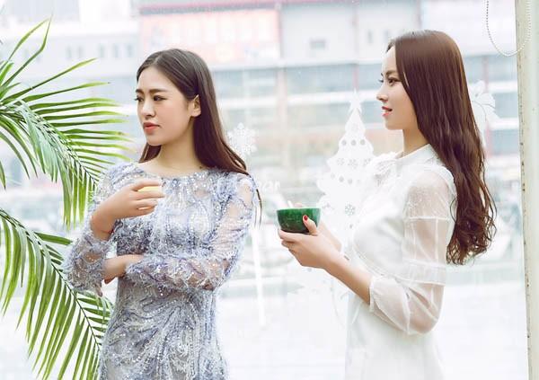 """""""Dung mo giac mo hanh phuc duoi mai nha cua nguoi khac""""-Hinh-2"""