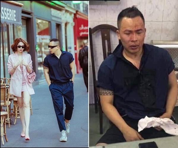 Vu Khac Tiep va nhung lan khon don vi thieu tien-Hinh-8