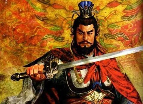 Tao Thao - Gian hung kho qua ai my nhan-Hinh-2