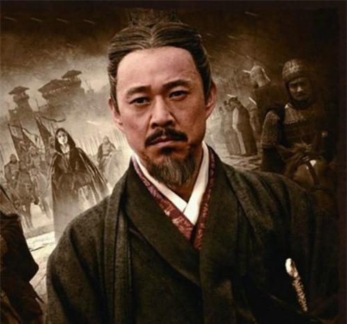 Tao Thao - Gian hung kho qua ai my nhan-Hinh-3