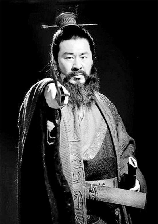 Tao Thao - Gian hung kho qua ai my nhan-Hinh-4